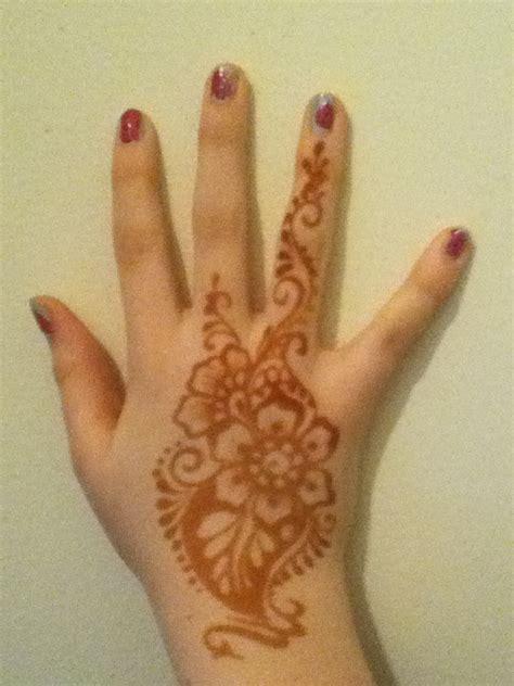 henna tattoo vitiligo 17 beste afbeeldingen hena op henna