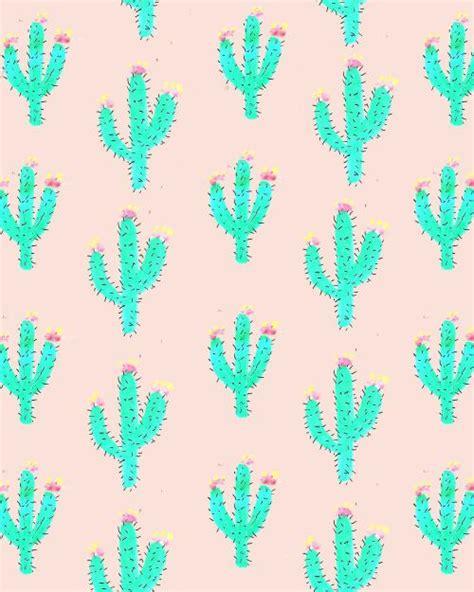 printable art tumblr cactus art print tumblr