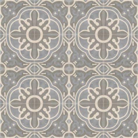 mundane pattern of tiles 136 best tile images on pinterest bathrooms bathroom