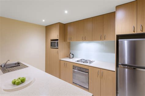Melbourne 2 Bedroom Apartments Cbd by 2 Bedroom Apartments Melbourne Cbd Cheap Scandlecandle