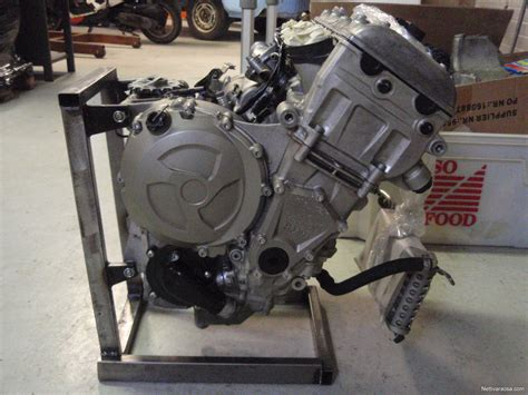 bmw s1000rr engine nettivaraosa bmw s1000rr 2011 motorcycle spare parts
