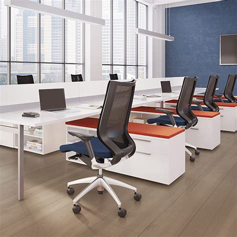 cort office furniture lovely cort office furniture new witsolut