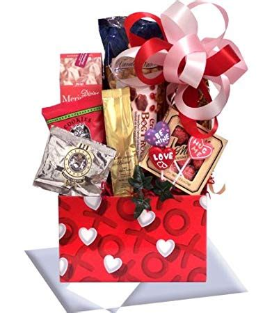 12 Best Inexpensive Valentines Day Gifts by Gourmet S Day Gifts For Him Gift Ftempo