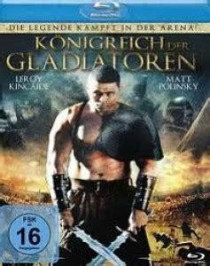 film gladiator subtitle indonesia kingdom of gladiators 2011 bluray 720p 600mb ganool
