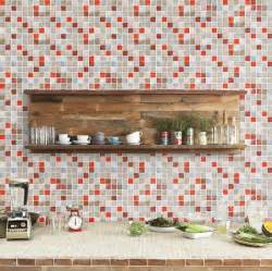Plastic Kitchen Backsplash popular plastic tile backsplash buy cheap plastic tile backsplash lots