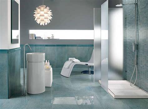 imagenes de baños relajantes decoracion de ba 241 os con azulejos
