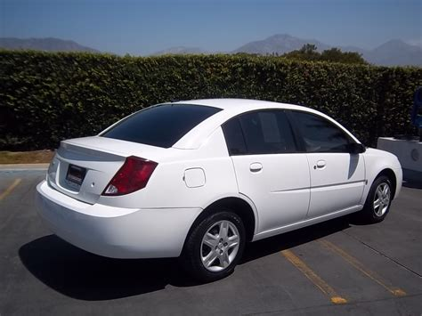 nissan saturn 2006 2004 saturn ion consumer reviews html autos weblog