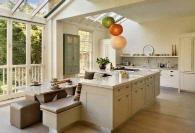 Die traumhafte Wohnküche gestalten!   Trendomat.com