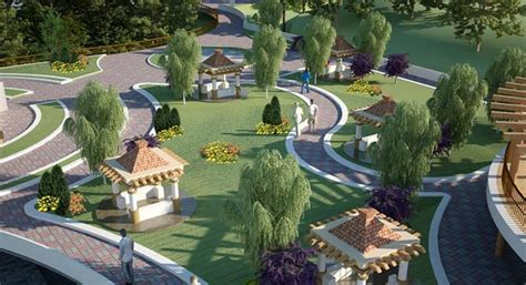 online tutorial jobs in baguio city burnham park master development plan university of the
