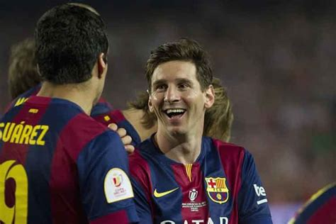 messi biography in marathi barcelona beat juventus 3 1 to lift fifth chions league