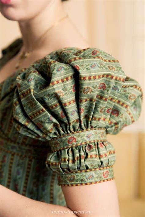 type  sleeves simple craft ideas
