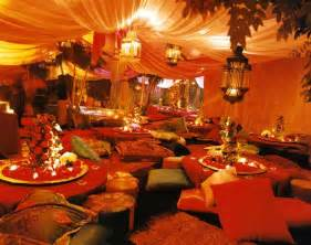 exceptional Moroccan Themed Living Room Ideas #4: aperfectcelebration.jpg