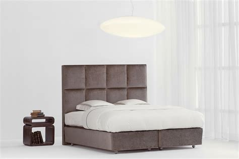 calvin klein bedroom furniture 1000 images about bedroom inspiration on calvin klein caracole furniture and