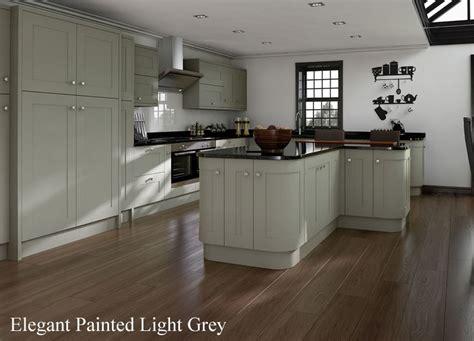 kitchen design trends    kitchen broker