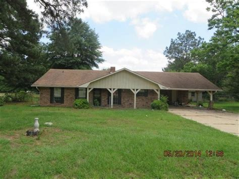 7889 don david dr shreveport la 71129 foreclosed home