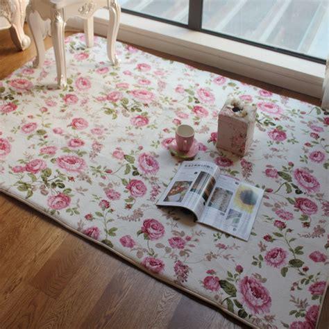 popular shabby rugs buy cheap shabby rugs lots from china
