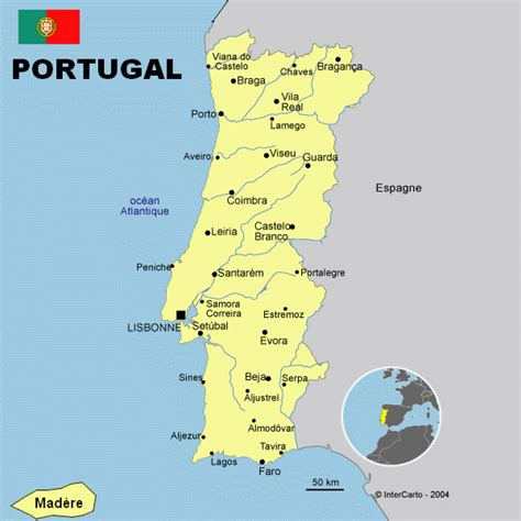 location h 233 bergement portugal s 233 jour portugal
