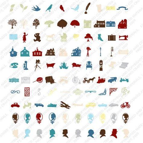 cricut heritage cartridge cricut cricut creations