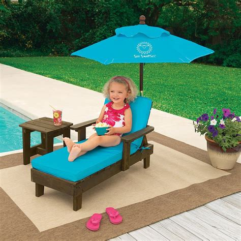 kidkraft outdoor furniture pool all home decorations