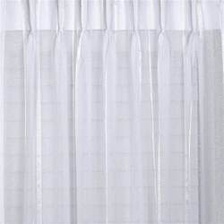 Pinch Pleat Drapes For Traverse Rod Pinch Pleated Sheers Bing Images