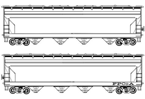 coal car coloring page apropos of nothing graffiti coloring book