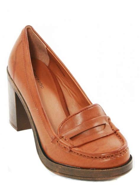 zigi soho loafers zigi soho shoes zigi zoho loafers zigi soho designer shoes