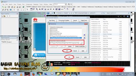 tutorial delphi 6 pdf cara memasang komponen tms delphi 7 full tutorial