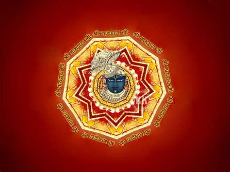 jagannath wallpaper for pc lord jagannath wallpapers for desktop hindu god wallpapers