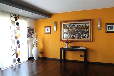 tinteggiare il soggiorno rimodernare il soggiorno 5 colori per 5 idee da copiare