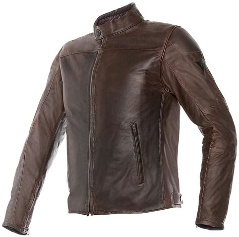dainese jacket sale dainese avro leather jacket for sale dainese mike