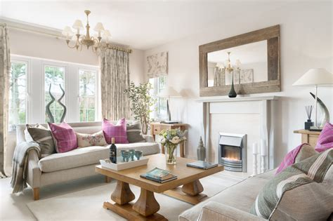 amazing traditional living room designs  home