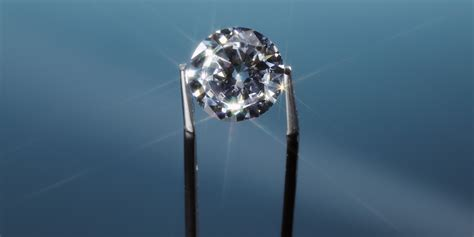 diamonds from ashes books from ashes to diamonds huffpost
