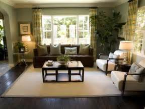Decorating Ideas For Living Rooms Small Apartment Small Living Room Ideas Decoration Designs Guide