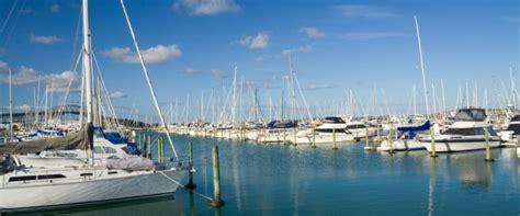 boat service auckland boat jet ski hull fiberglass repair boat maintenance