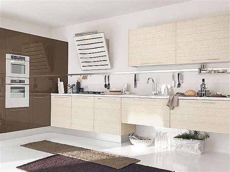 cucina lube maura cucine moderne lube modello maura perego arredamenti