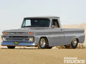 ideas for sons 62 chevy truck bed fleetside
