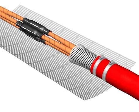 high voltage cables pdf hv cable joints heat shrink joints 11kv 33kv high