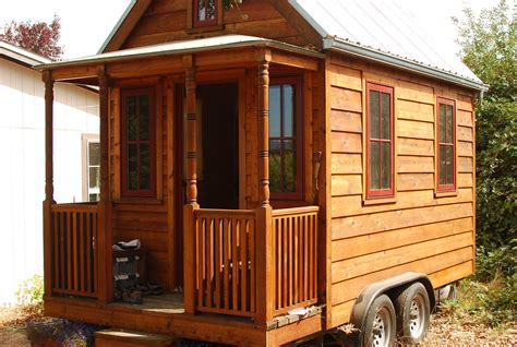 build a tiny house tiny house www greenbuild orgwww greenbuild org