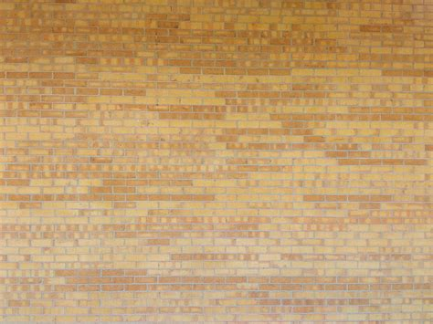 tan painted wall texture picture free photograph buff colored brick wall texture picture free photograph