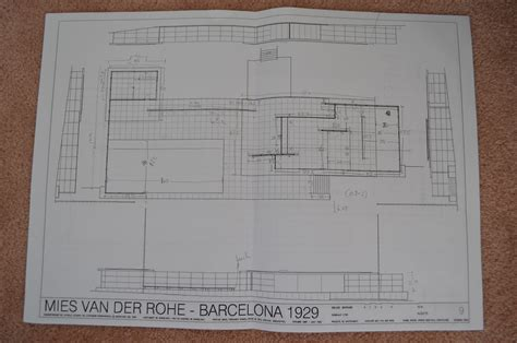 barcelona pavilion floor plan dimensions pin barcelona pavilion floor plan dimensions image search