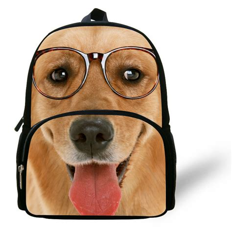 puppy backpack for school popular school backpack buy cheap school backpack lots from china school
