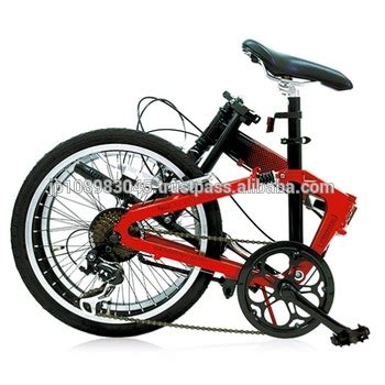 bicycle for sale bicycles for sale japanese bike japanese folding bicycles