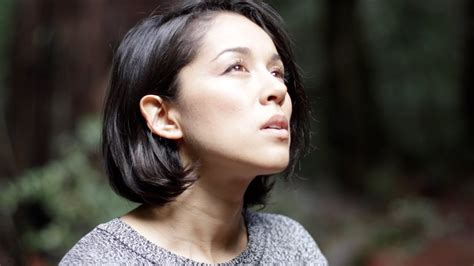 song kina grannis mp3 kina grannis in the waiting official