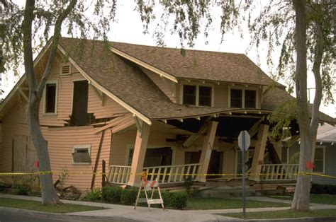 earthquake house u s earthquake model update enhances view of wood frame