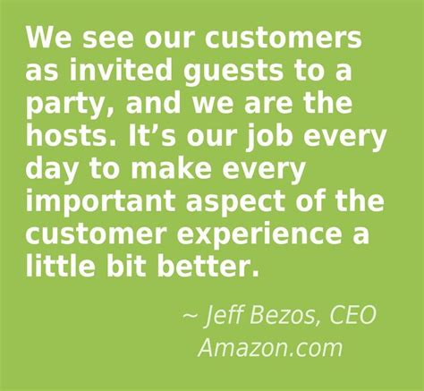 25 best customer experience quotes on customer service customer service quotes and