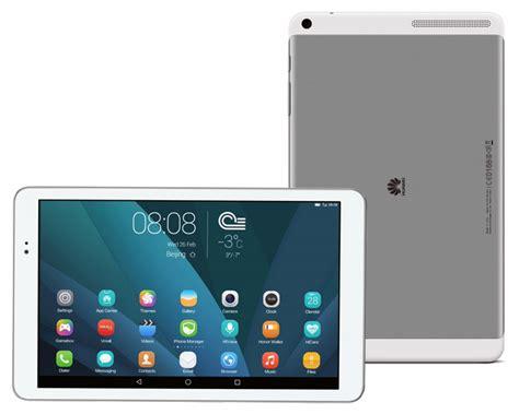 Hp Huawei T1 10 huawei mediapad t1 10 8gb smartphones in kenya