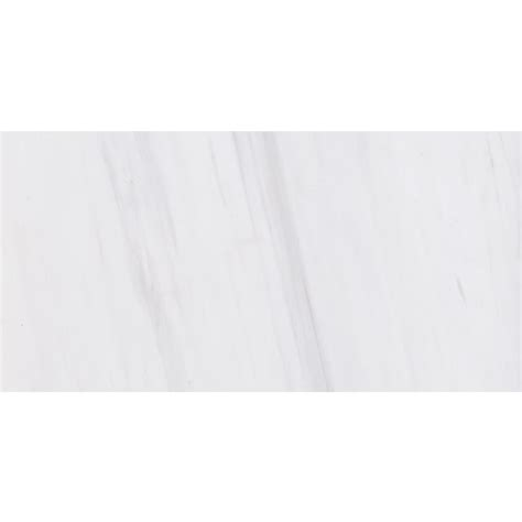 Metro Snow White Soft 60g snow white polished marble tiles 12x24 marble system inc