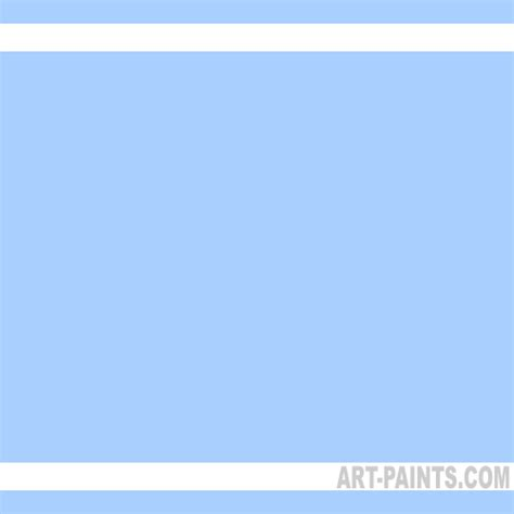 ice blue paint ice blue toison dor pastel paints 8500 027 ice blue