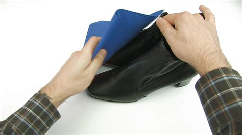 cleaning dress shoes cleaning dress shoes without thecarpets co