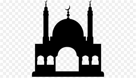 logo masjid png    transparent almasjid annabawi png  cleanpng